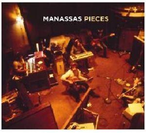 Manassas-Pieces-CD