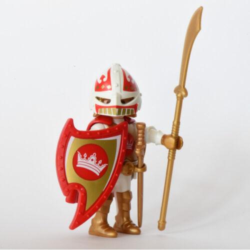 Modèle au Choix Accessoires Figurine Serie 14 Personnage Playmobil NEUF