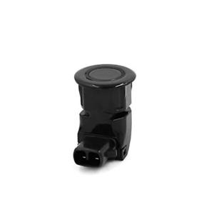 4Pc Fit For LEXUS GS300 GS350 GS430 IS250 PDC Reverse Parking Sensor 89341-30010
