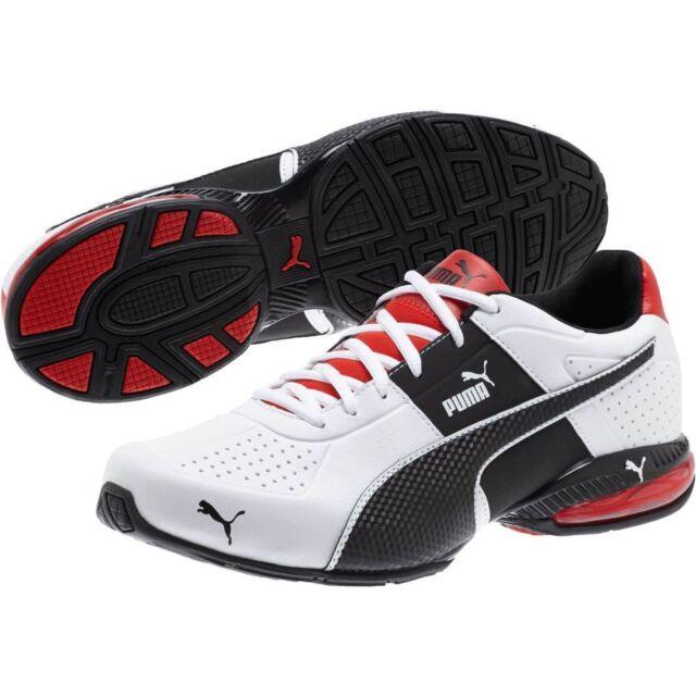 puma shoes 4 sale online