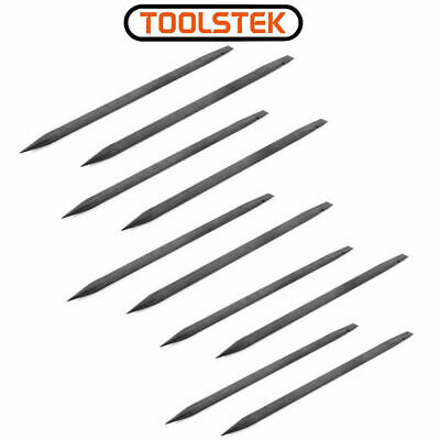 METAL Stick Spudger Pry Tool for Apple Macbook pro //iphone// iPad