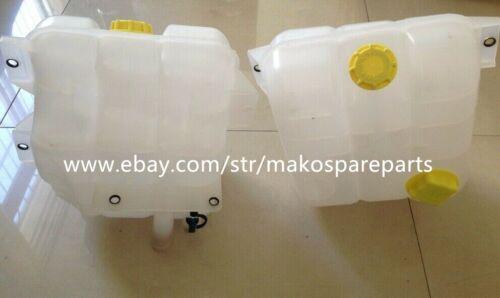 20880612 17336823 1675922 TANK WATER FITS FOR VOLVO EC360B EC330B EC460B