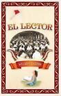 El Lector by William Durbin (Paperback / softback, 2014)