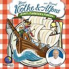 Zimt, Tomaten & Piraten von Rolf Barth (2010, Gebundene Ausgabe)