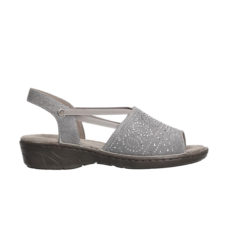ARA sasso Sandali sasso ARA scarpe donna mod. 22-57262 5a5aeb
