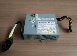 Details about Lenovo Thinkcentre E73z M73z M83z M93z AIO 150w power supply  FRU 54Y8892
