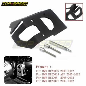 For-BMW-R1200GS-ADV-R-RT-2005-12-Throttle-Position-Sensor-Protector-Guard-Cover