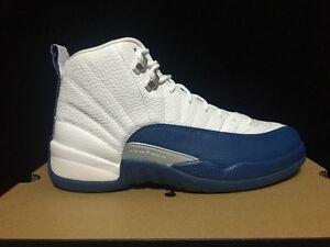94170c31db88 Nike Air Jordan 12 Retro XII
