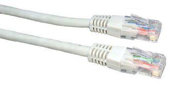 /rj45/ Ethernet/ Honesty CÂble De RÉseau Haute Qualité / Cat5e améliorée