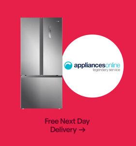 Appliance Online