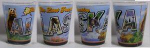 ALASKA-The-Last-Frontier-Shot-Glass-3815