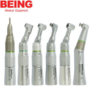 BEING-4-1-Dental-Low-Speed-Contra-Angle-Handpiece-Prophy-Latch-Push-Button-Endo