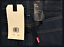 thumbnail 3 - New Men's Authentic Levi's 511 Slim Fit Dark Wash Navy Stretch Jeans - 185110007