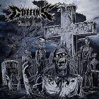 Buried Death by Coffins (Vinyl, Jul-2008, 20 Buck Spin)