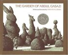 The Garden of Abdul Gasazi by Chris Van Allsburg (Hardback, 1979)