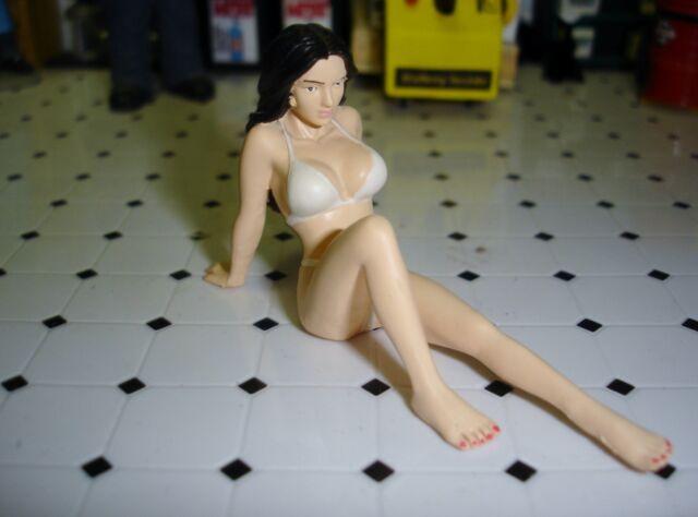 Amateur asian honeymoon bath time milf