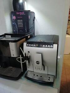 Jura-Impressa-Z5-One-Touch-Kaffeevollautomat-mit-Gewaehrleistung