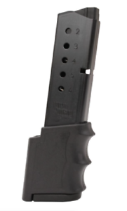 ProMag-Blue-Steel-Magazine-For-SMI-21-Smith-amp-Wesson-Bodyguard-380acp-10Rd