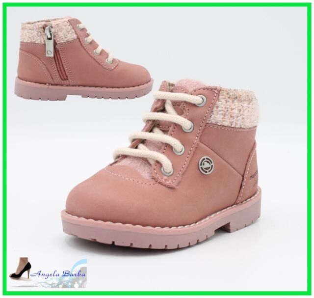 Scarpe da bambina stivali Superga | Acquisti Online su eBay