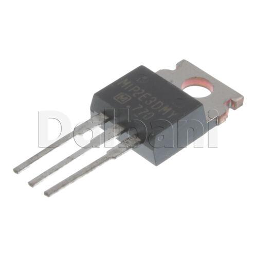 MIP2E3DMY Original New Panasonic Silicon MOS IC