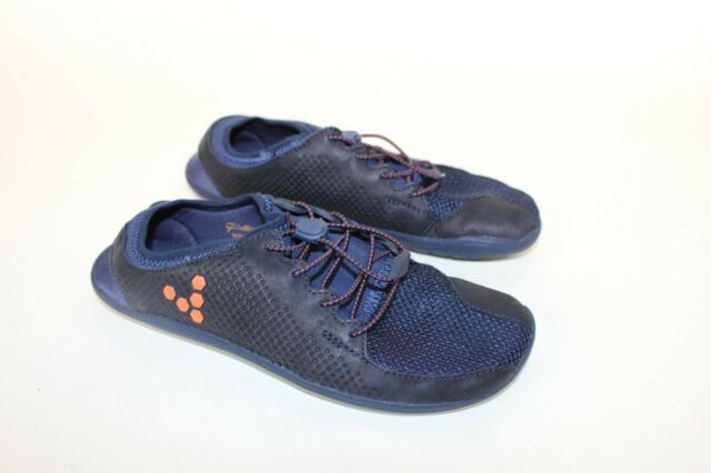 Various Sizes and Colors Vivobarefoot Kid/'s Primus Mesh