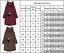 Women-Fleece-Hooded-Long-Sweater-Pullover-Hoodie-Jumper-Outwear-Cat-Fish-Floral thumbnail 2