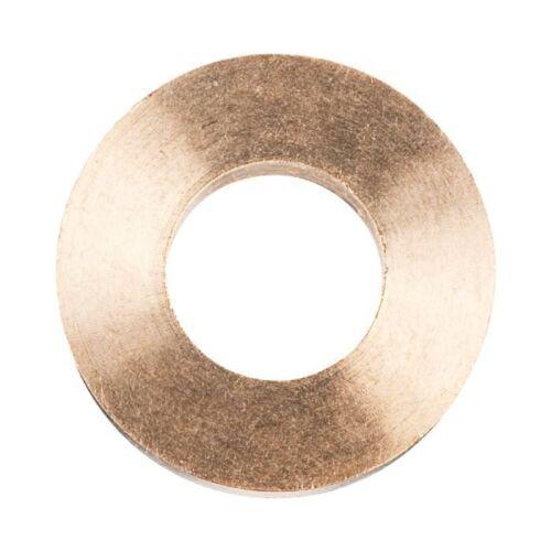 Diamètre Extérieur 22 mm Type Nº 10 Bague pour paumelle picarde