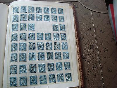 Frankreich & Kolonien Symbol Der Marke Frankreich Briefmarke Yvert Und Tellier Nr Briefmarken 209 X54 Gestempelt Br1 Französisch