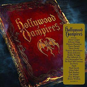 HOLLYWOOD-VAMPIRES-HOLLYWOOD-VAMPIRES-CD-NEU