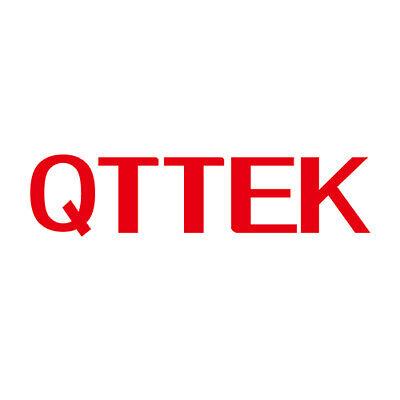 QTTEK