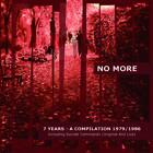 7 Years-A Compilation 1979/1986 von No More (2010)