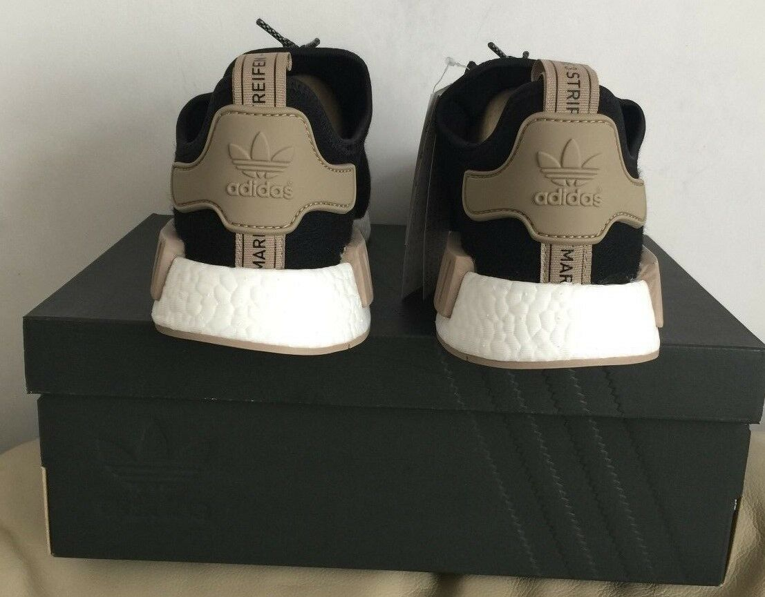 Adidas Adidas Adidas Yeezy Boost 350 V2 Bleu tint 083a71