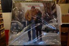 The Freewheelin' Bob Dylan 2xLP sealed 180 gm vinyl MFSL MOFI 45 RPM