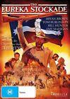 The Eureka Stockade (DVD, 2016)