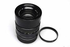 Leica LEITZ Elmarit-R 90/2.8