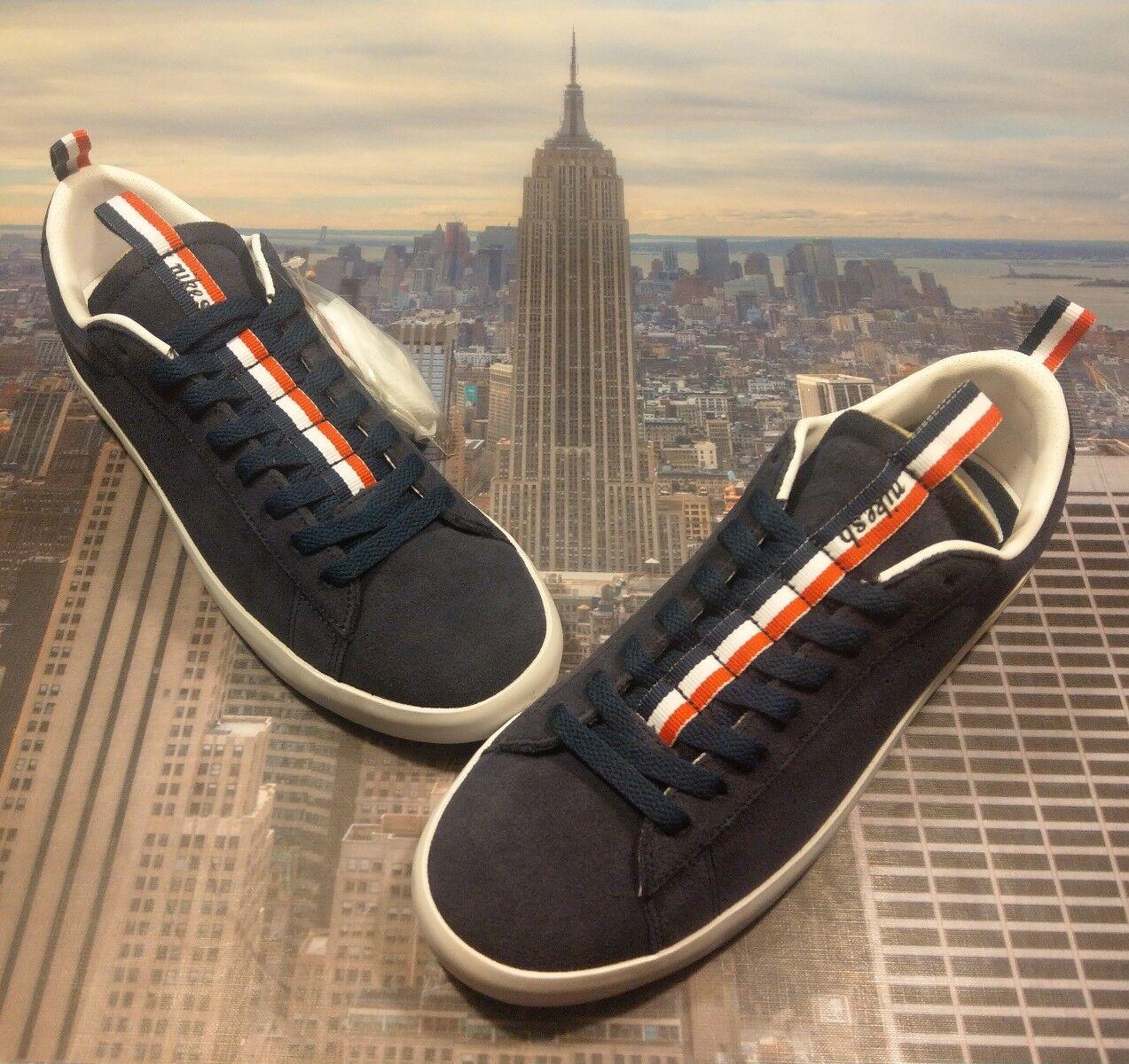 Nike Blazer Low PRM QS Call Me 917 Country Club Mens Size 9 874688 441 New SB
