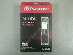 Transcend-MTE850-M-2-128GB-SSD-2280-PCIe-Gen3-x4-NVMe-1-2-Solid-State-Hard-Drive