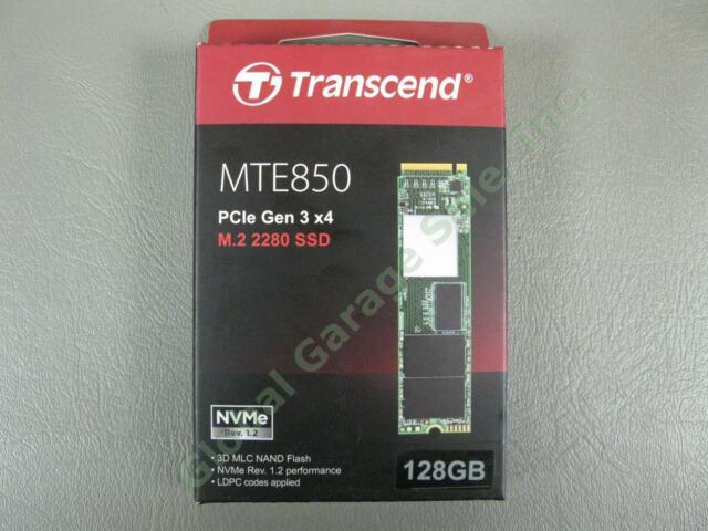 TC SUNBOW TCSUNBOW MSATA Mini PCIe 60GB 64GB SSD Solid State Drive 30 M3 60GB