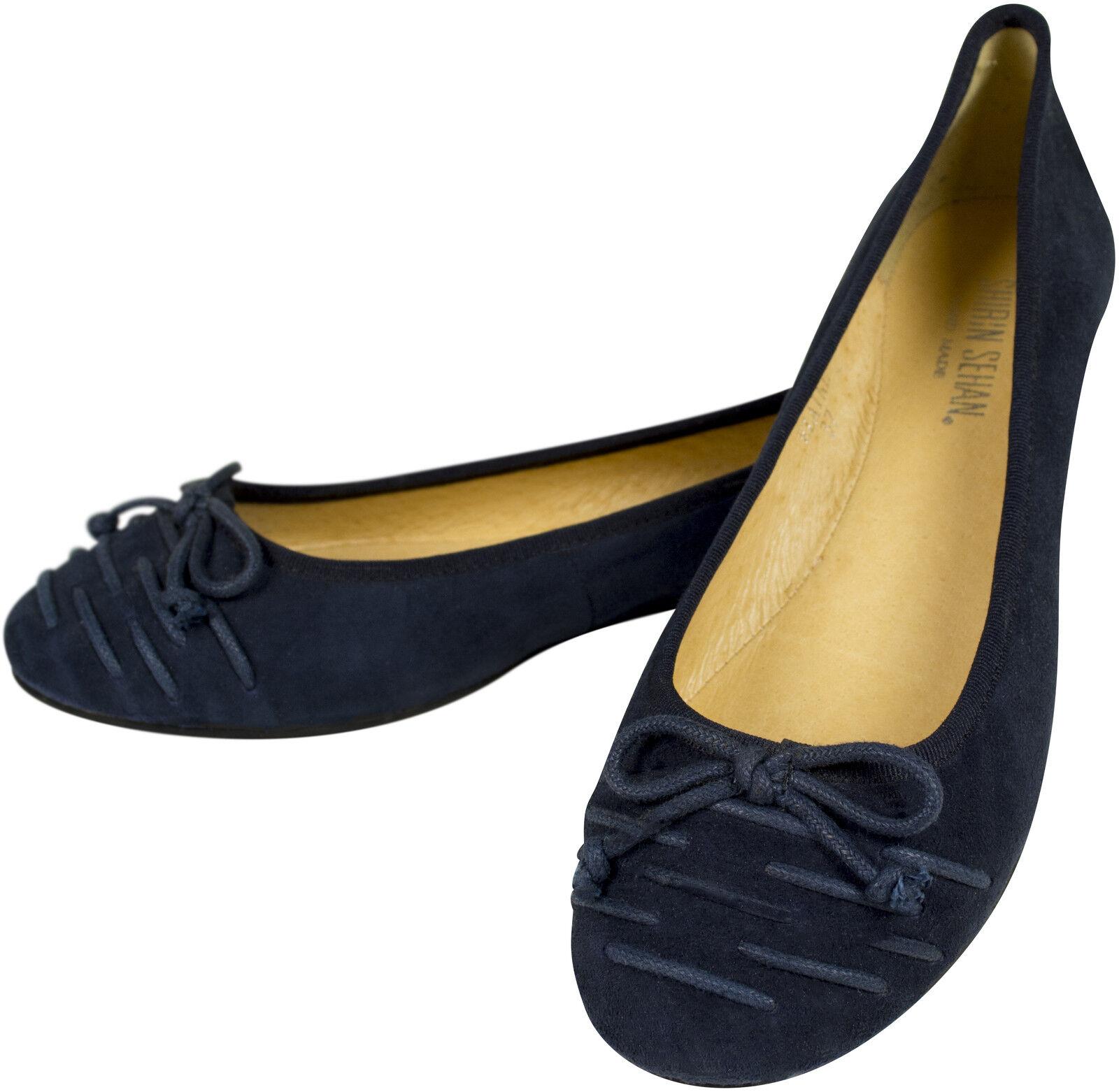 SUICOKE Den OG-088-NAVY Sandalo con Blue VARIE TAGLIE - NUOVO con Sandalo scatola 707095