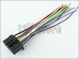 s l300 pioneer speaker power harness deh p5100ub deh p5800mp plug pioneer deh-p5100ub wiring harness at gsmportal.co
