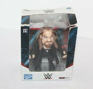 The-Undertaker-WWE-Action-Vinyls-Figure-The-Loyal-Subjects-2018-3-034