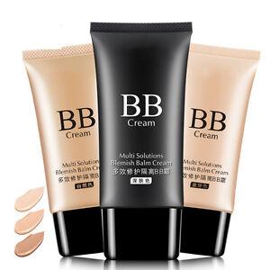 Nude-Makeup-Blemish-BB-Cream-Moisturizing-Liquid-Foundation-Concealer-Isolation