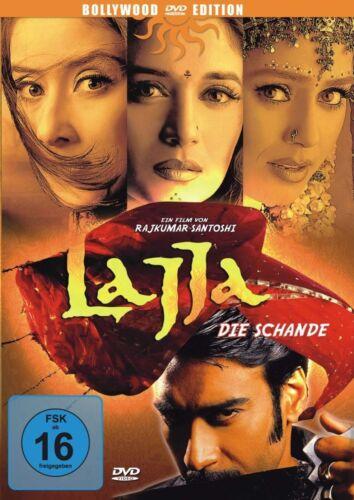 1 von 1 - Lajja-Die Schande (2012)