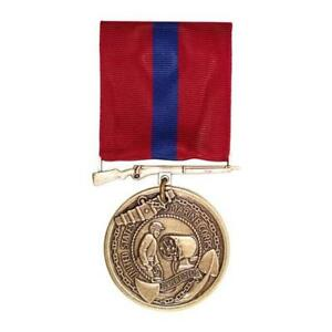 Full-Size-Medal-Marine-Corps-Good-Conduct