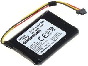 OTB-Akku-fuer-TomTom-XXL-One-XL-Traffic-One-XL-340-Navigation-Accu-Batterie