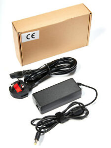 Replacement-Power-Supply-for-Acer-ASPIRE-1830T