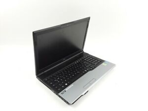 Fujitsu-Lifebook-A532-15-6-034-Intel-Core-i5-3230M-2-6GHz-8GB-RAM-160GB-SSD