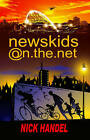 Newskids on the Net by Nick Handel (Paperback, 2008)