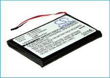 3.7V battery for Garmin Nuvi 2595LMT, Nuvi 2555LT, Nuvi 2475LT, Nuvi 2455LMT NEW