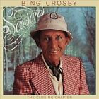 Seasons: The Closing Chapter [Deluxe Edition] [Digipak] by Bing Crosby (CD, Mar-2013, Universal)